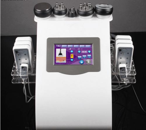 cavitacion-lipo-laser-vacuum-rf-cavitation-3854057z0-10123646
